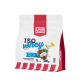 UNS Iso Whey - 500g