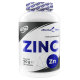 Effective Line Zink 90g 90 tabs.