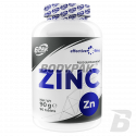 6PAK Nutrition Effective Line Zinc - 90 tabl.