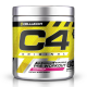 Cellucor C4 Original - 390g