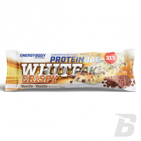 Energybody Protein Bar - 50g