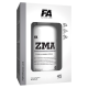 FA Nutrition Performance ZMA - 90 kaps.