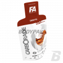 FA Nutrition Carborade Energy GEL (bez kofeiny) - 40g