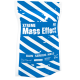 FA Nutrition Xtreme Mass Effect - 1kg