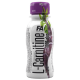 FA Nutrition L-Carnitine 3000 Plus 1 amp - 100ml