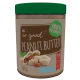 FA Nutrition So Good! Peanut Butter Smooth 100% - 900g