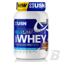 USN Blue Lab 100% Whey Protein - 908g