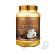 Scitec Protein Coffee [no coffeine] - 1000g