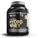 Optimum Nutrition Platinum HydroWhey - 1590g
