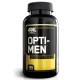 Optimum Nutrition Opti-Men - 180 tabl.