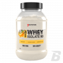 7Nutrition Whey Isolate 90 - 1000 g