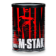 Universal Nutrition Animal M-Stak - 21 szasz.