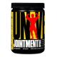Universal Nutrition Jointment Sport - 120 kaps.