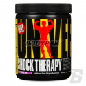 Universal Nutrition Shock Therapy - 200g