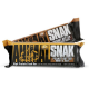 Universal ANIMAL Snak Bar 94g