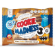 Madness Nutrition Cookie 106g