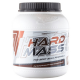 Trec Hard Mass - 1300 g