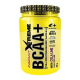 4+ Nutrition Instant Xtreme BCAA+ - 300g