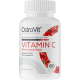 Ostrovit Vitamin C from Rose Hips - 60 tabl.