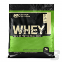 Optimum Nutrition Whey - 2000g