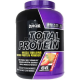 Jay Cutler Total Protein  - 2270g