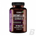 Sport Definition Essence Boswelia Serrata - 90 tabl.