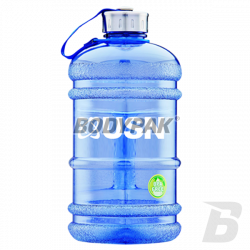 USN Kanister 1100ml [Water Bottle] - 1 szt.