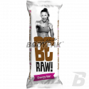 BeRAW Energy Bar - 40g