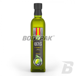 7Nutrition Oliwa Extra Virgin - 500ml