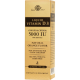 Solgar Liquid Vitamin D3 5000 IU (orange) - 59ml