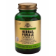 Solgar Herbal Female Complex - 50 kaps.