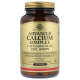 Solgar Advanced Calcium Complex - 120 tabl.