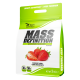 Sport Definition Mass Definition - 3kg