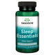 Swanson Sleep Essentials - 60 kaps.