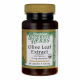 Swanson Olive Leaf Extract 500mg - 60 kaps.