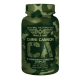 Scitec Muscle Army Carni Cannon - 60 kaps.