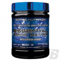 Scitec Essential Amino Matrix - 300g