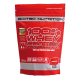 Scitec 100% Whey Protein Professional - 500g