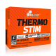 Olimp Thermo Stim - 60 kaps.