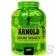 MusclePharm ARNOLD Iron Whey - 2,27kg