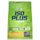 Olimp Iso Plus - 1505 g