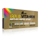 Olimp Gold Vita-Min anti-OX Super Sport - 60 kaps.