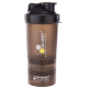 Olimp Smart Shake BLACK LABEL - 400ml