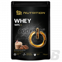 GO ON! NUTRITION Whey (WPC+WPI) - 750g