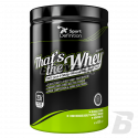 Sport Definition That's the Whey 100% Goat & Sheep Premium Whey Protein Blend - 600g