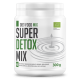 Diet Food Bio Super Detox - 300g