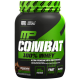 MusclePharm Combat 100% Whey - 900g