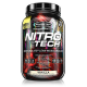 MuscleTech Nitro-Tech - 908 g