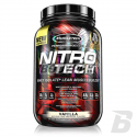 MuscleTech Nitro-Tech - 908g