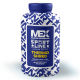 MEX Thermo Shred [Sport Line] - 180 kaps.